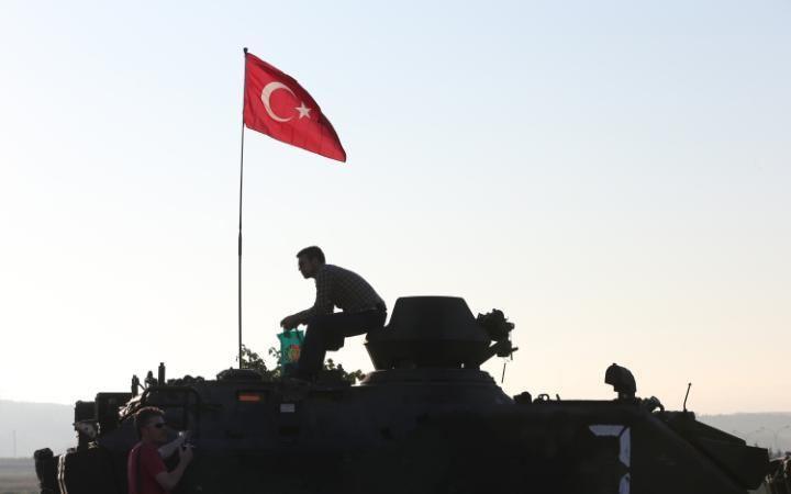 103407214_turkey-5-news-large_trans++eo_i_u9APj8RuoebjoAHt0k9u7HhRJvuo-ZLenGRumA