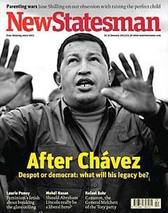 2501-newstatesman