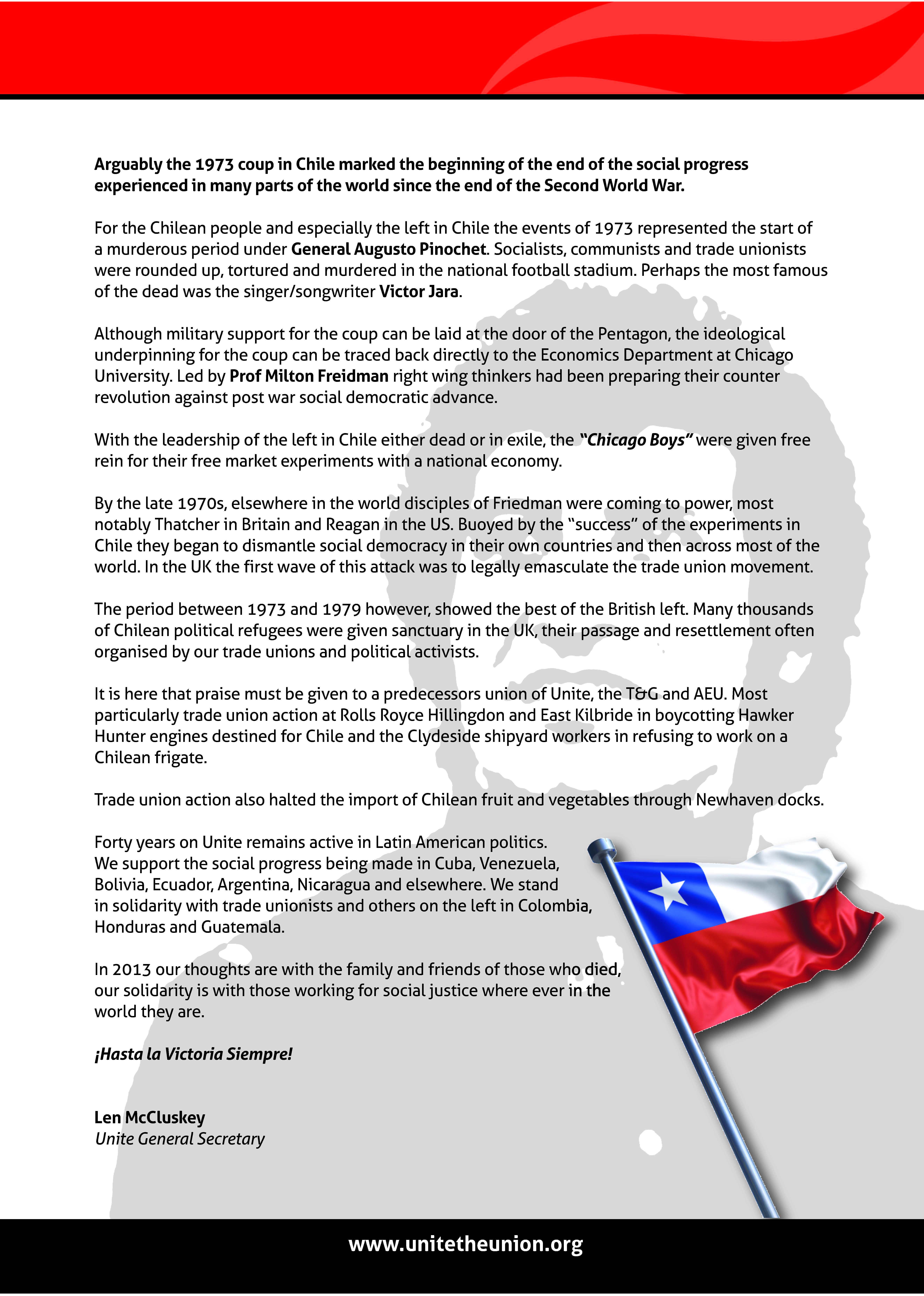 6018_Chile_TUC-Fringe_A5_Final_Page_2