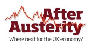 After_Austerity_Branding_transparent