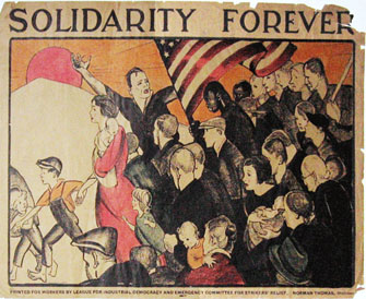 Anita_willcox_solidarity_forever_poster