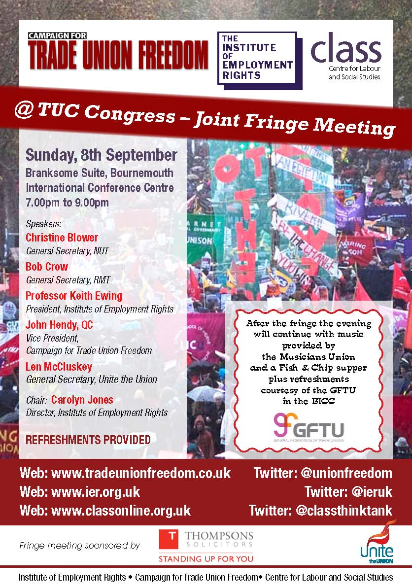CTUF TUC2013 Flyer_Page_1