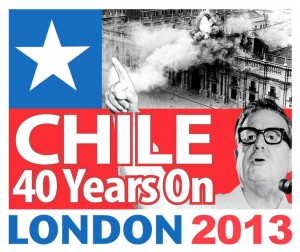 Chile-40-Years-On-Logo-Gmail-LONDON-2013-b-1