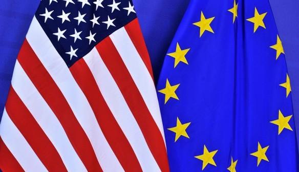 EU-US-flags-584x336