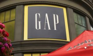 Gap-in-San-Fran-300x181