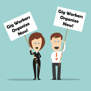 Gig-workers-organize-now