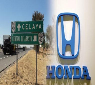 Honda_B_04052013