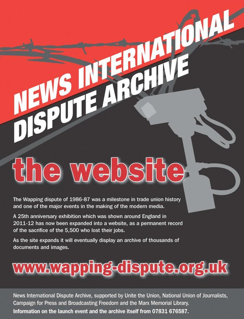 NewsInt Website flyer2_Page_1