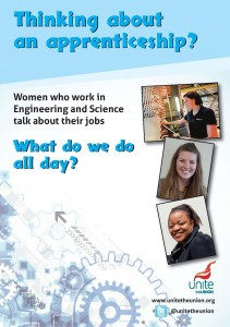 Pages from Job 6842 A5 WOMEN APPRENTICES11-22104