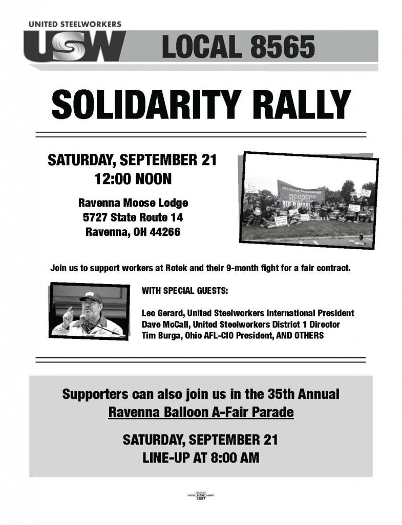 Rotek Rally Flyer V3---AFL-CIO