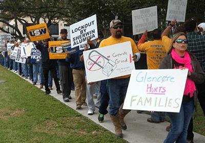 Sherwin-Lockout-Rally_Nov-14