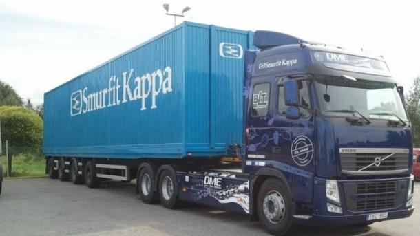 Smurfit-Kappa-changes-European-management-structure_strict_xxl