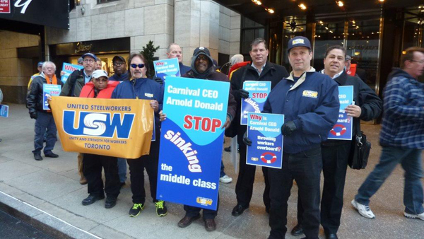 Strike-Rally-at-Carnival-HQ-Crown-Aluminum-Dist.-4-Canada-NYC-April-17