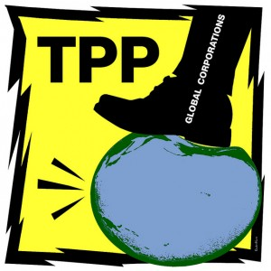 TPPGlobalCorporations