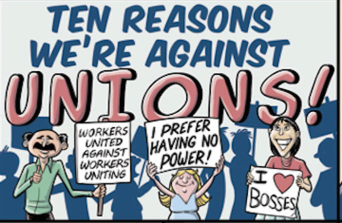 The-Top-10-Reasons-Why-Some-Folks-Claim-We-Don-t-Need-Unions-Anymore.-Bless-Their-Hearts_blog_post_fullWidth