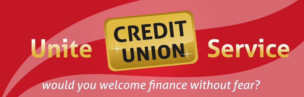 UCUS logo banner211-12600