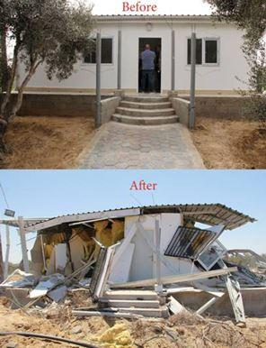 before-and-after-gaza-plant-nursery