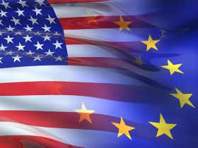 freihandelsabkommen-usa-eu,property=bild,bereich=bmwi2012,sprache=de,width=280,height=210
