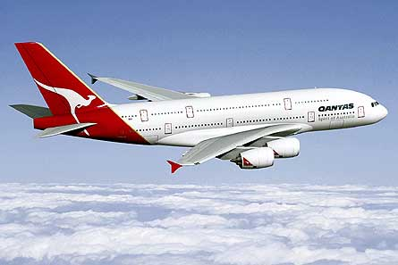 qantas dispute 2011 case study Qantas case study - the impact of globalization on qantas airlines marketing strategy qantas fleet remains grounded (2011) [online.