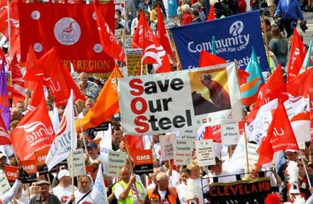 save-our-steel-march-127520964
