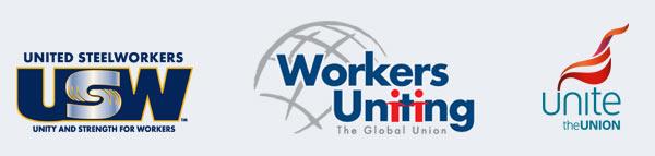 unite_logo2